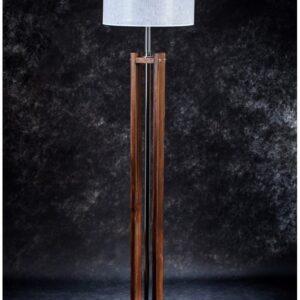 LAMPA INDUSTRIALNA LOFT