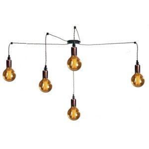 lampa podwieszana