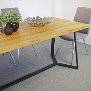 stół kinsale