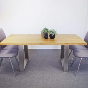 stół cadogan