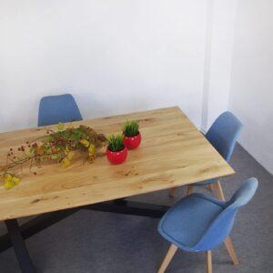 stół chelsea