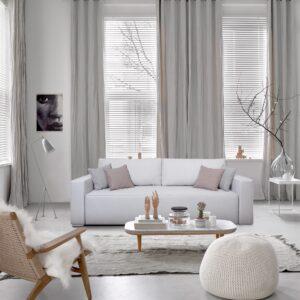 sofa rozkładana z funkcją spania bold