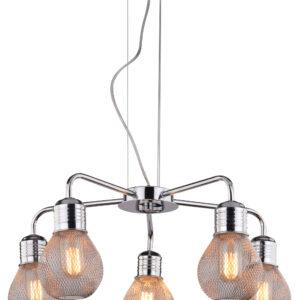lampa sufitowa griva