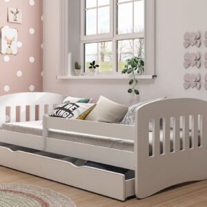 Łóżko dziecięce Classic