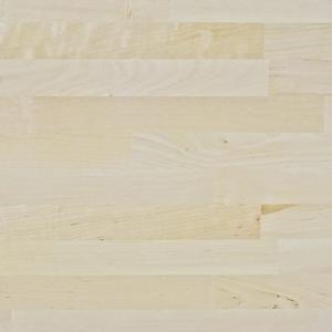 blat drewniany brzoza