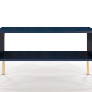 Nowoczesny stolik kawowy Luxe